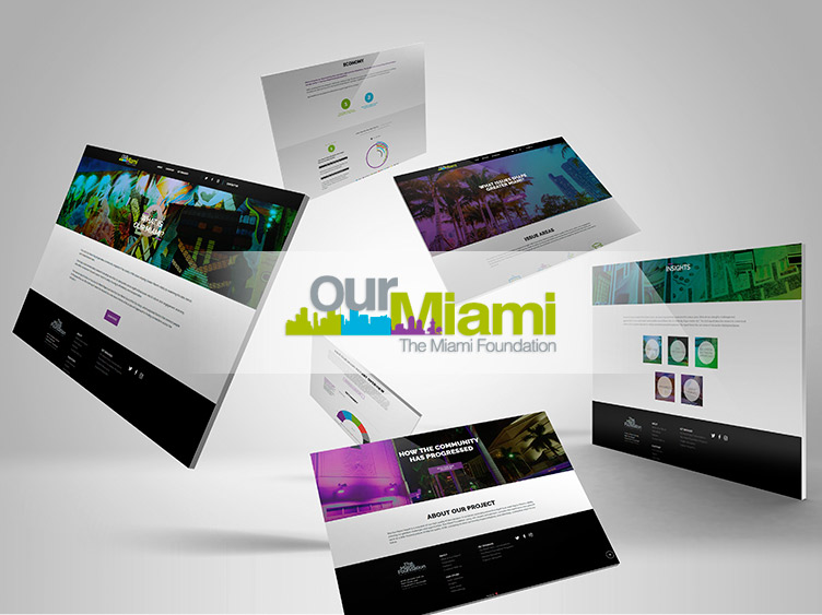 http://m-labs.co/wp-content/uploads/2015/09/miamiorgv2.jpg